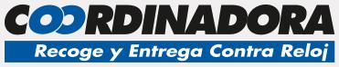 Logo Coordinadora.com