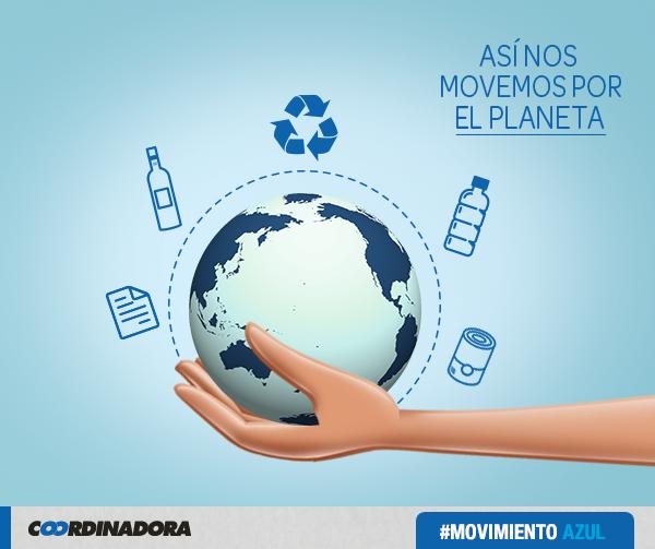 19_movimiento-reciclaje
