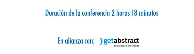 conferencia-AS-videos-03