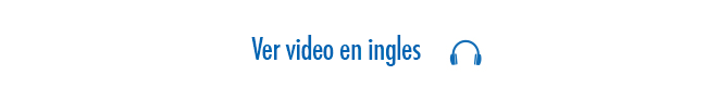 conferencia-AS-videos-05