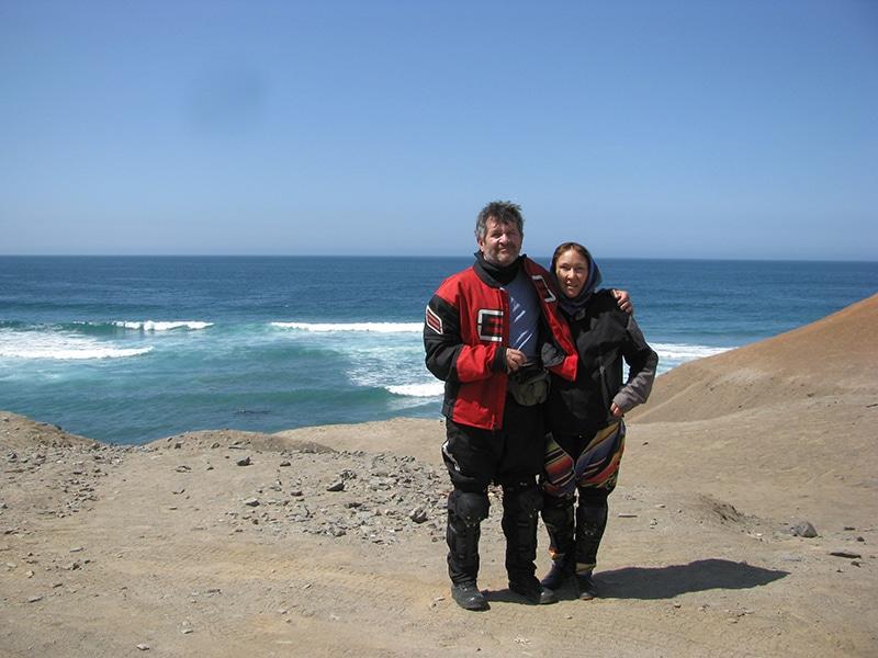 expedicion-andina-02