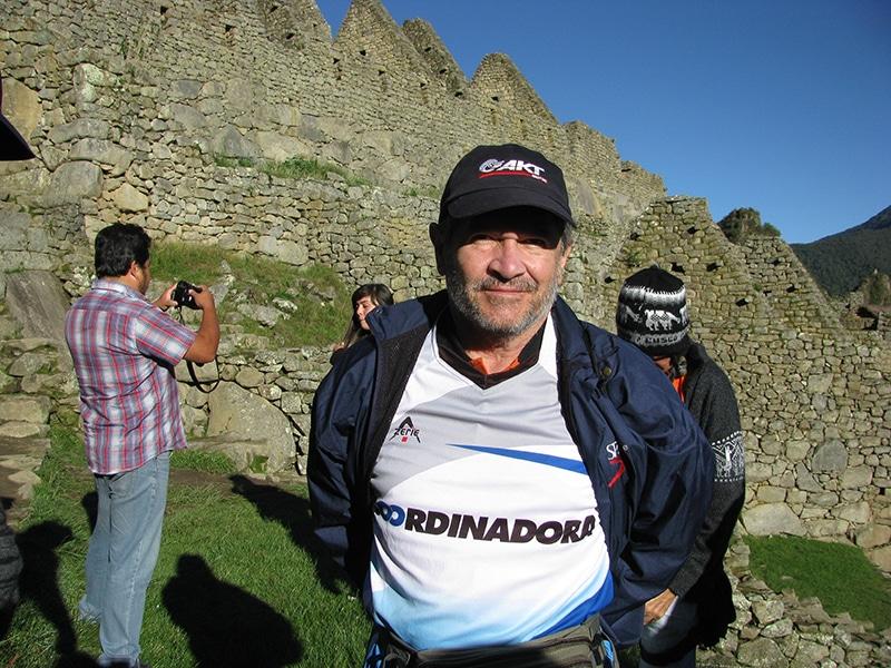 expedicion-andina-03