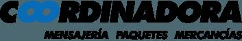 Coordinadora Aliada en Transporte para Relojes Virox
