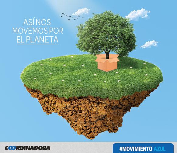 movimiento_azul_movil_03